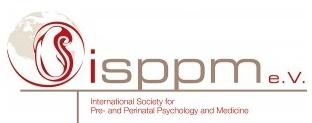 ISPPM-cooperation-Logo2-300x136-2