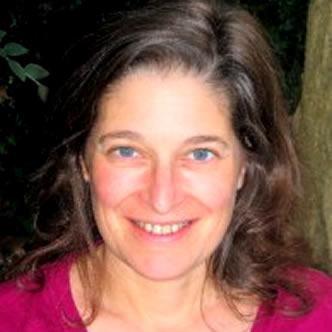 Jenni Meyer RN RM BSc Hons RCST