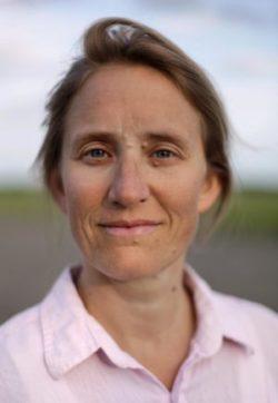 Lisa Onnertz